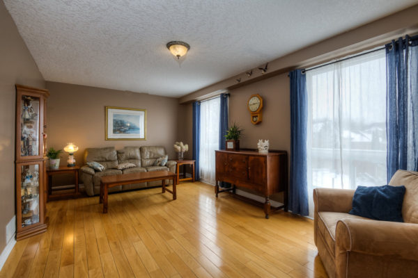 SOLD 28 McCormick Dr 5