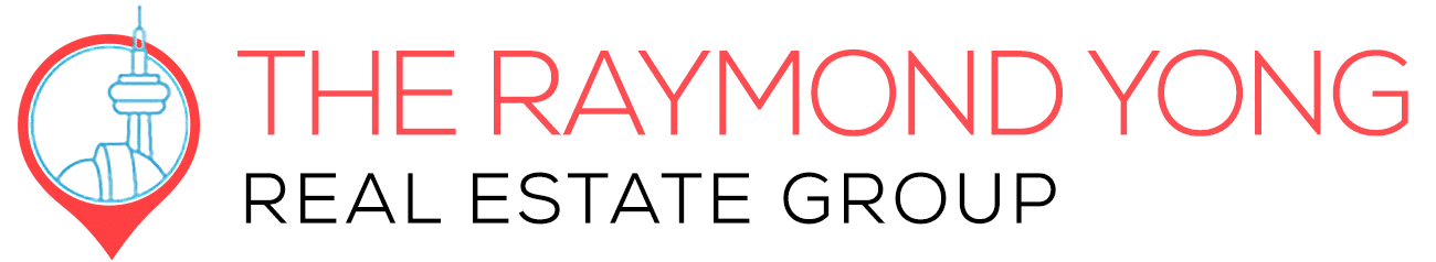 THE RAYMOND YONG REAL ESTATE GROUP